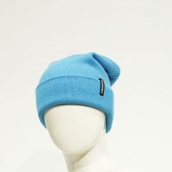 CHARRO - 18002BL - HAT - BLUE FLUO