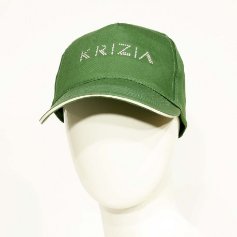 KRIZIA - CPL 3282