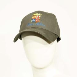 Marina Militare - CPL 0462