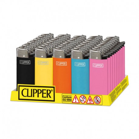CLIPPER - CR06007
