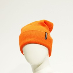 CHARRO - 18002AR - HAT - ORANGE FLUO