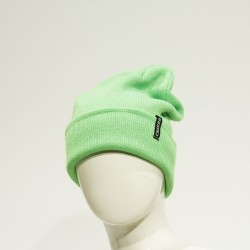 CHARRO - 18002VE - HAT - GREEN FLUO
