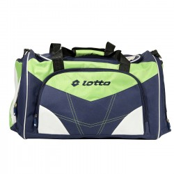 LOTTO - LT116BL/VE - BORSONE - BLU/VERDE