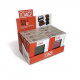 CIAO - NC00036 - ROLLING BOX - ASSORTITI