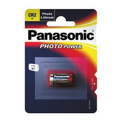 PANASONIC - BATTERIE - PN00302