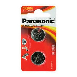 PANASONIC - BATTERIE - PN00101