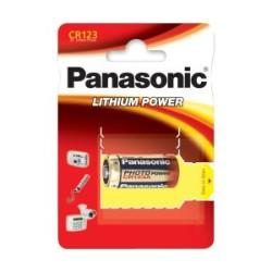 PANASONIC - BATTERIE - PN00301
