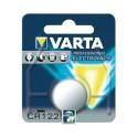 VARTA - BATTERIE - CR1225