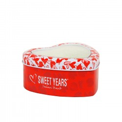 SWEET YEARS - 35289VE - KEY RINGS - GREEN