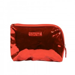 RENATO BALESTRA - RB-CB086-221RO - BEAUTY - RED