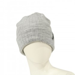 CHARRO - 18307 - MAN HAT - GREY