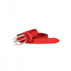 GUP - GP24163/20RO - WOMAN BELT - RED