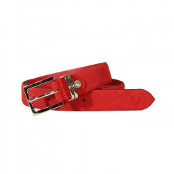 GUP - GP24096/30RO - WOMAN BELT - RED