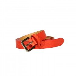 GUP - GP24095/25RO - WOMAN BELT - RED