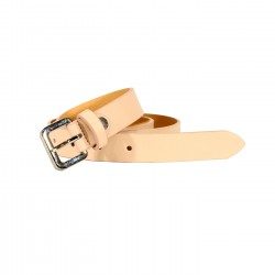 GUP - GP24095/25RS - WOMAN BELT - PINK