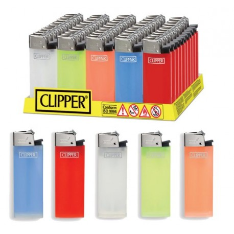 CLIPPER - CR06006