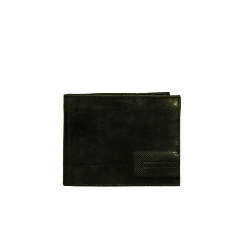 RONCATO - 2281.R20405COG - PORTAFOGLIO - UOMO - COGNAC